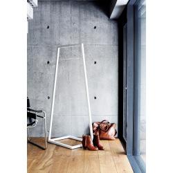 Stojan na šaty Obelit v170xš60xh45cm
