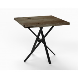 Podnož k menšiemu stolu typ...